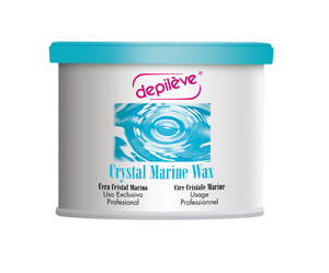 Crystal Marine