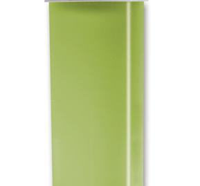 Olive Oil Vax NG 100 gram