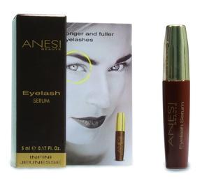 Anesi Eye Lash Serum 5ml.