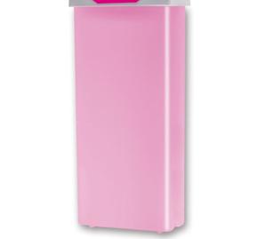 Pink Vax NG 100 gram
