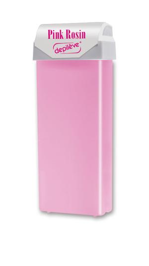 Pink Vax 100 gr