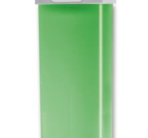 Aloe Vera kassett 100 gr