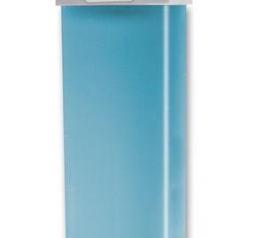 Crystal Marine Kassett 100 gr