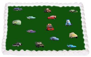 Cars 29