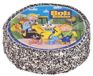 Byggare Bob 3