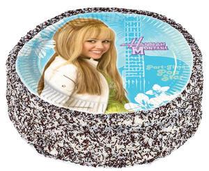 Hannah Montana 2