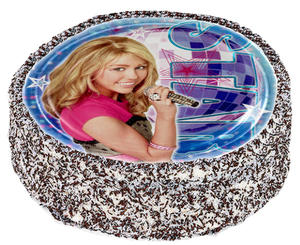 Hannah Montana 11