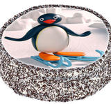 Pingu 1