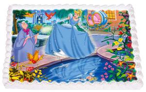 Princesses 9