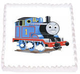 Thomas Tåget 1