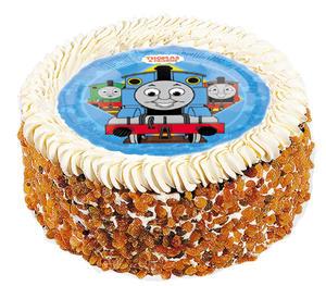 Thomas the train 4