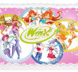 Winx 2