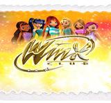 Winx 5