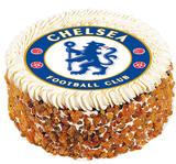 Chelsea 2