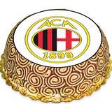 ACM 1