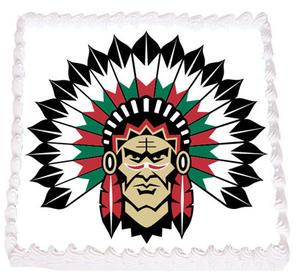 Frölunda Indians 2