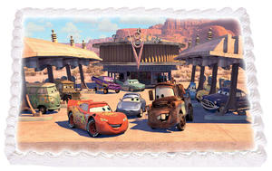 Cars 36