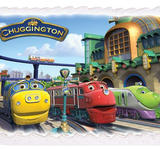 Chuggington 1