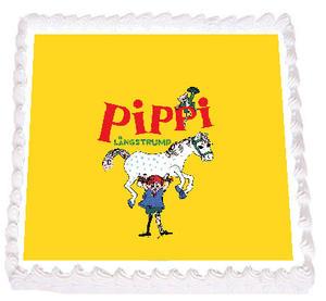 Pippi 8