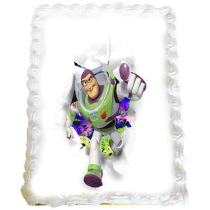 Toy Story 12