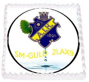 AIK 1