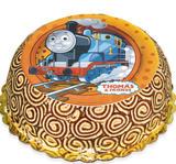 Thomas Tåget 5