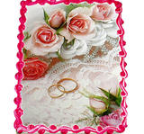 Bröllop 3