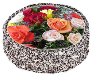 Blommor 4
