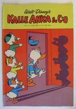 Kalle Anka 1962 06 Fn