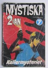 Mystiska 2:an 1972 07 Fair