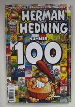 Herman Hedning 2011 03 nummer 100