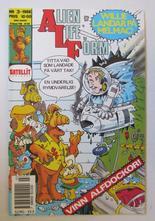 Alf 1988 03