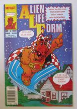 Alf 1988 04