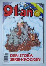 91:an 1992 01