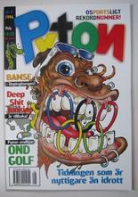 Pyton 1996 08