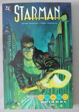 Starman - Grand Guignol (Vol 9)