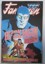 Fantomen 1985 23