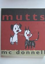 Mutts 05 Our Mutts Patrick McDonnell