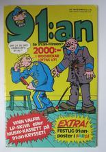 91:an 1978 01 med poster
