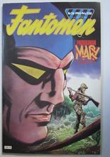 Fantomen 1985 26