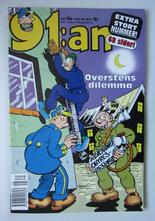 91:an 1993 16