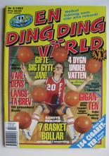 En ding ding värld 1993 02