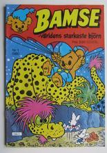Bamse 1980 01