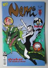 Nemi 2003 01
