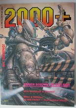 2000+ 1991 02