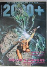 2000+ 1991 04