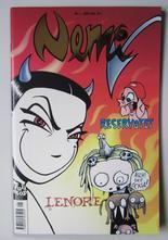 Nemi 2004 01