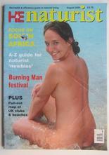 H&E Naturist 2005 08 August