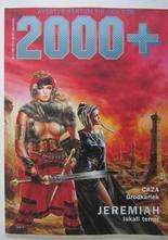 2000+ 1991 05