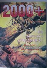 2000+ 1991 08